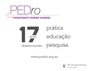 17 years infographic_portuguese
