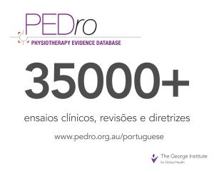 35000 infographic_portuguese_small