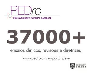 Pedro_Infog_37000_Portuguese_small